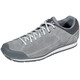 Haglöfs Roc Lite Shoes Men grey